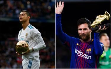 Ronald_Messi_Clasico