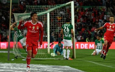 benfica_getty