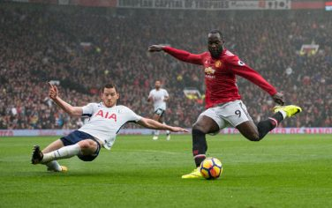 united_tottenham_getty