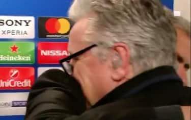 mourinho_abbraccio