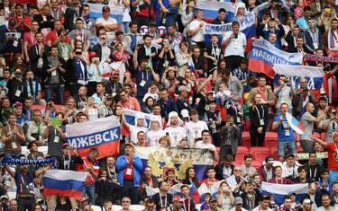tifosi_russia_getty