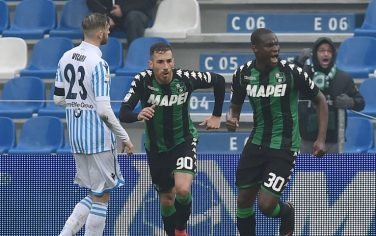 sassuolo_spal_getty