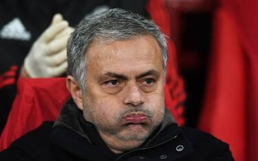 mourinho_sconfitte_getty__1_
