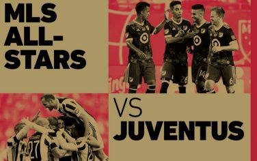 juve_MLS