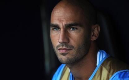 """Cannavaro: """"Napoli? Scudetto ora o passerà tempo"""""""