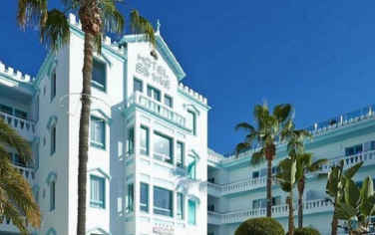 Hotel_Messi__5_