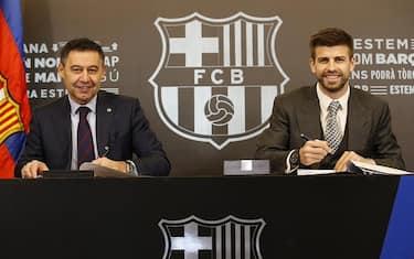 Pique_Barcellona_Twitter