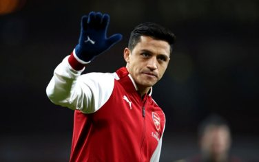 sanchez_getty