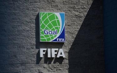 fifa_logo_getty