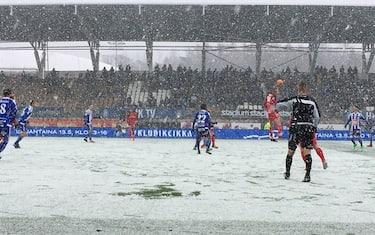 stadio_neve_finlandia