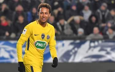 Neymar_recupero_Getty