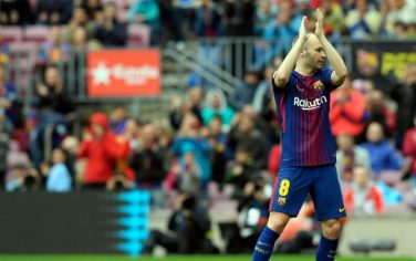 iniesta_getty