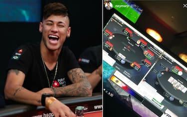 neymar_combo_poker