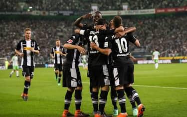 Borussia_Wolfsburg