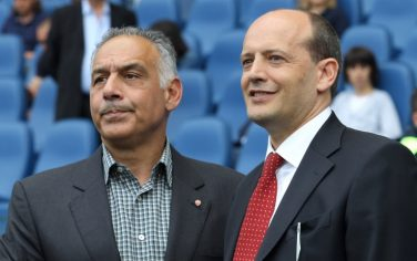pallotta_baldissoni_getty