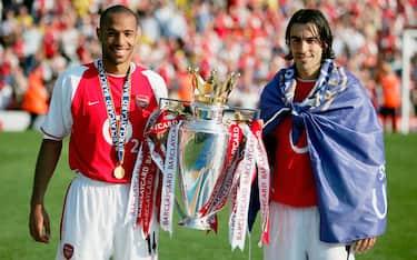 ArsenalCOPE
