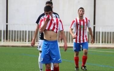 arbitro_spinello