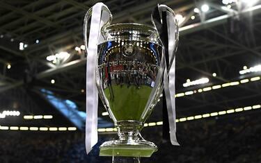 fifa_champions2