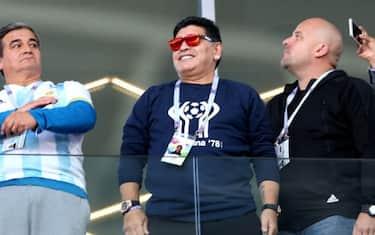 Argentina_Islanda_Maradona_Getty