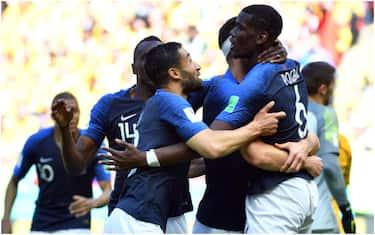 francia_pogba