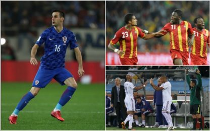 Esclusioni Mondiali, Kalinic e i suoi predecessori