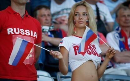 Miss Mondiale è una pornostar? Ma lei smentisce