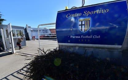 La Procura Federale deferisce il Parma e Calaiò