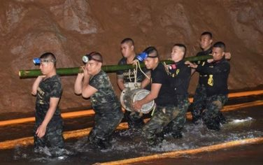 thai_grotta