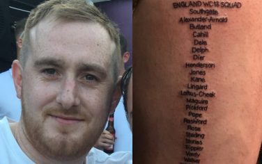 tifoso_inghilterra_tattoo