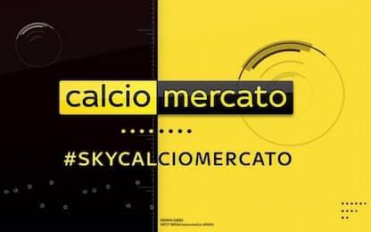 Calciomercato, tutte le trattative del 16 agosto