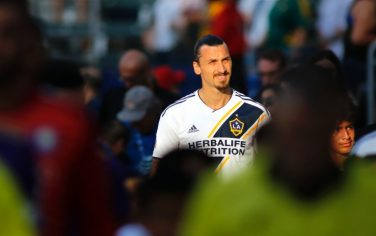 Zlatan_Ibrahimovic_LA_Galaxy_Getty