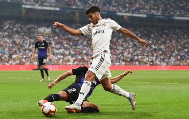asensio_real_getty