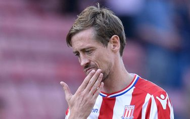 crouch_getty
