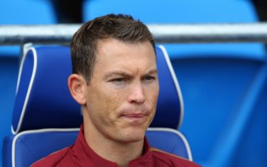 Stephan_Lichtsteiner_Arsenal_Getty