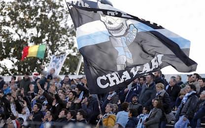 """Entella in sciopero, la Lega Pro: """"Sanzioni"""""""