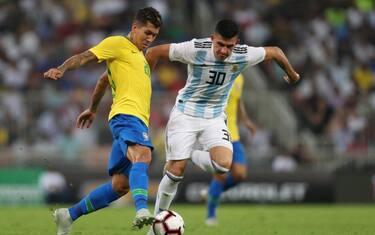 01_Brasile_Argentina