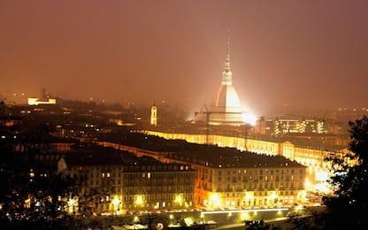 Atp Finals, ufficiale candidatura Torino per 2021