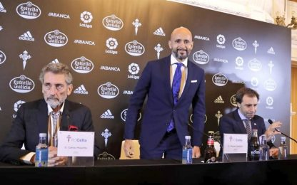 Cardoso, che gaffe: ringrazia il club sbagliato