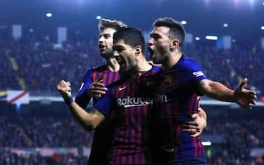 Atletico_Madrid-Barcellona
