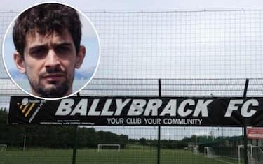 Ballybrack-2