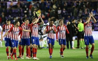 siviglia_atletico_madrid