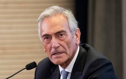 Violenza e razzismo, le linee guida della FIGC
