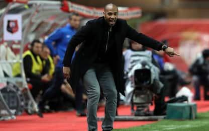 """Henry, che accuse dai giocatori: """"Ci ha umiliato"""""""