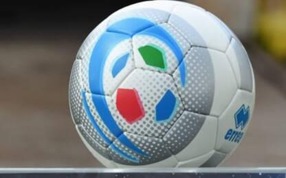 Serie C, penalizzati cinque club: Matera -26