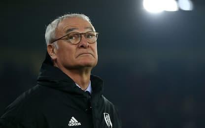 Beffa Ranieri: licenziato gratis per una clausola