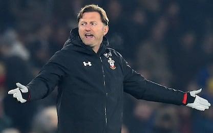 Addio videogame: allenatore Saints stacca il wifi
