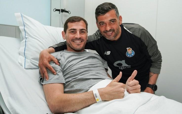 (Twitter FC Porto)