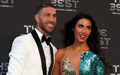 Matrimonio Sergio Ramos, vietati cellulari e bimbi