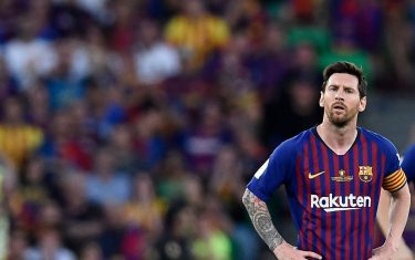 messi-cover