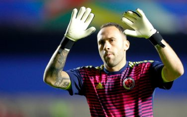 Ospina_Colombia_Getty